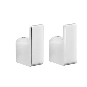 Bathroom Hooks luxury gedy bathroom hooks - nameek's