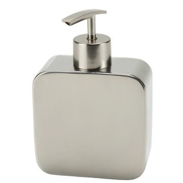 Soap Dispenser, Gedy PL80-13