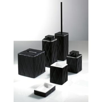 Bathroom Accessory Set, Gedy 5900-14