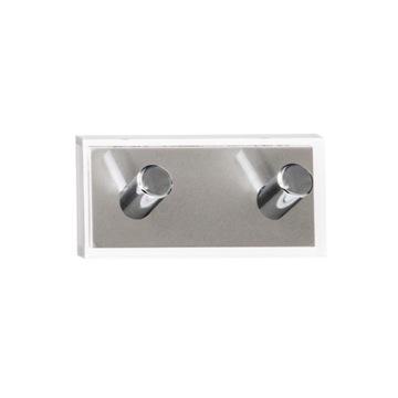 Bathroom Hook, Gedy RA26-73