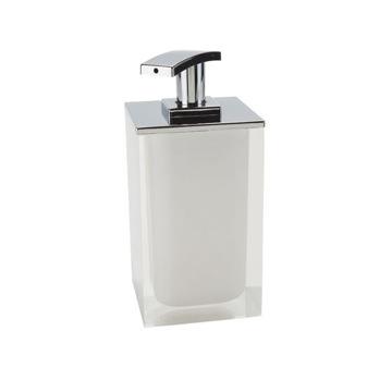 Soap Dispenser, Gedy RA82