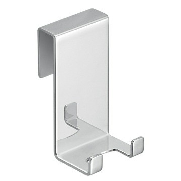 Bathroom Hook, Gedy S026-13
