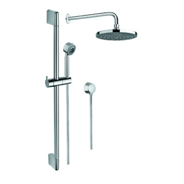 Shower System, Gedy SUP1008