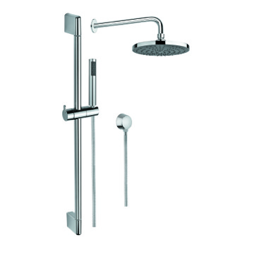 Shower System, Gedy SUP1010