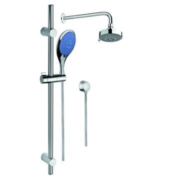 Shower System, Gedy SUP1011