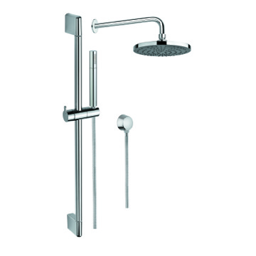 Shower System, Gedy SUP1013