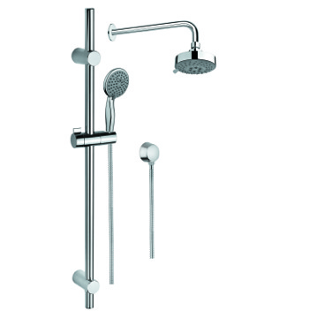 Shower System, Gedy SUP1018