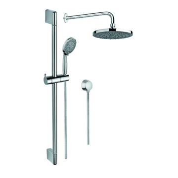 Shower System, Gedy SUP1029