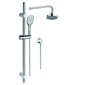 Shower System, Gedy SUP1031