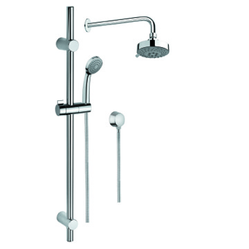 Shower System, Gedy SUP1033