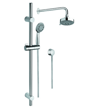 Shower System, Gedy SUP1034