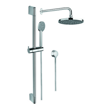 Shower System, Gedy SUP1040