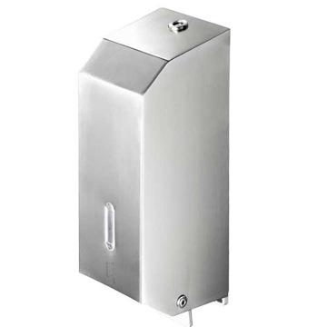 Soap Dispenser, Geesa 1216