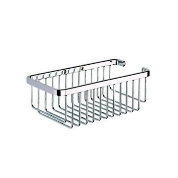 Shower Basket, Geesa 140