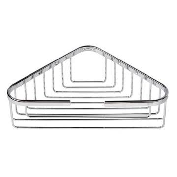Shower Basket, Geesa 170