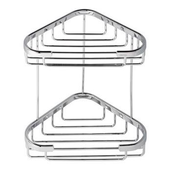 Shower Basket, Geesa 185