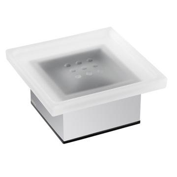 Soap Dish, Geesa 3532-02
