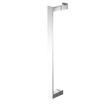 Shower Door Handle and Knob, Geesa 3559-02-45