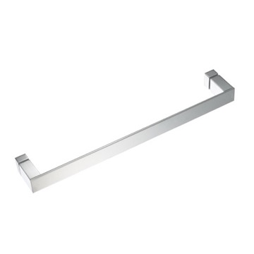 Towel Bar, Geesa 3561-02-45