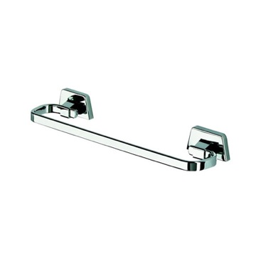 Towel Bar, Geesa 5121-40