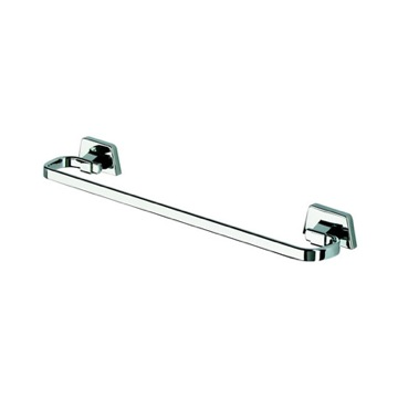 20 Inch Chrome Towel Bar
