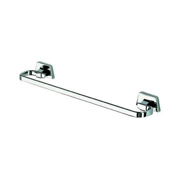 Towel Bar, Geesa 5121-50