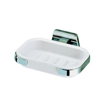 Soap Dish, Geesa 5155