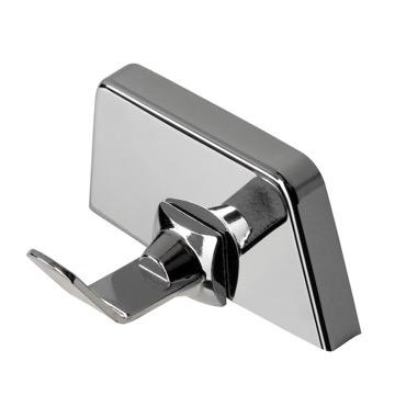 Bathroom Hook, Geesa 5253
