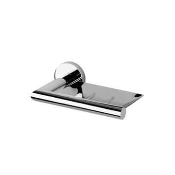 Soap Dish, Geesa 6503-02