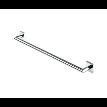 Towel Bar, Geesa 6807-02-60