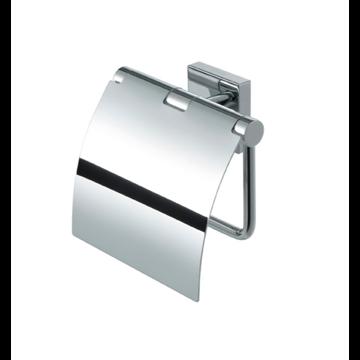 Toilet Paper Holder, Geesa 6808-02
