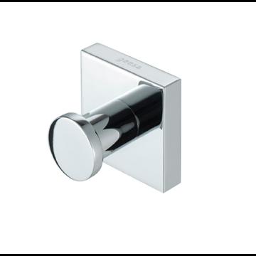 Bathroom Hook, Geesa 6813-02