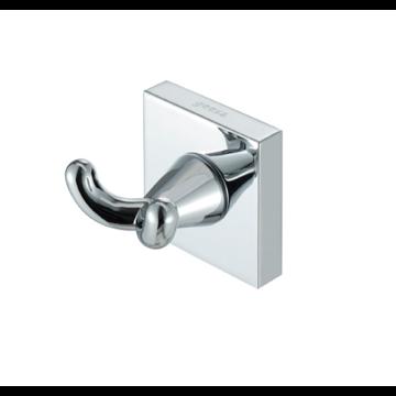 Bathroom Hook, Geesa 6815-02