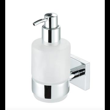 Soap Dispenser, Geesa 6816-02