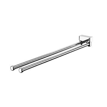 Towel Bar, Geesa 7005