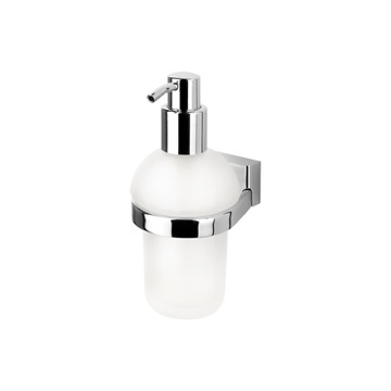 Soap Dispenser, Geesa 7016