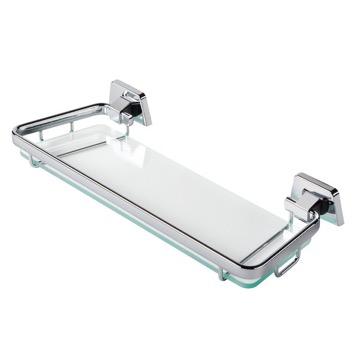 Bathroom Shelf, Geesa 7248-35