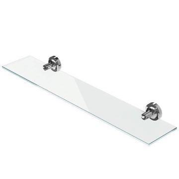 Bathroom Shelf, Geesa 7301-02-60