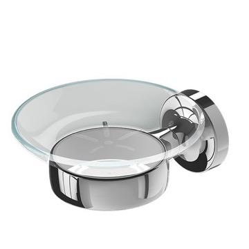 Soap Dish, Geesa 7303-02