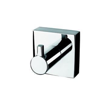 Bathroom Hook, Geesa 7511-02