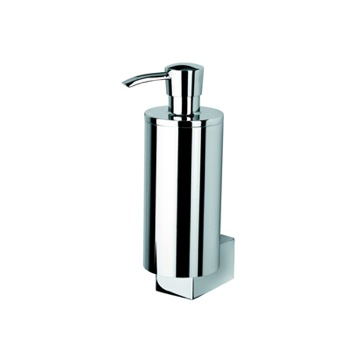Soap Dispenser, Geesa 7516-02