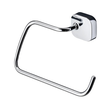 Towel Ring, Geesa 2404-02