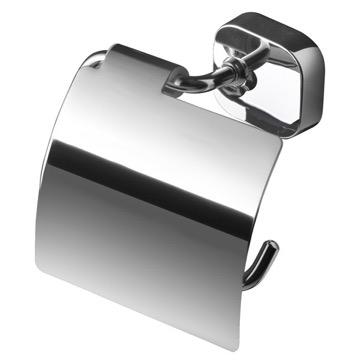 Toilet Paper Holder, Geesa 2408-02
