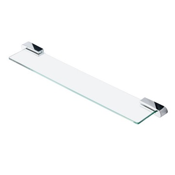 Bathroom Shelf, Geesa 4501-02