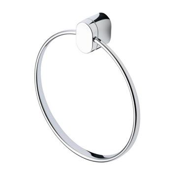 Towel Ring, Geesa 4504-02