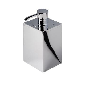 Soap Dispenser, Geesa 3516-02
