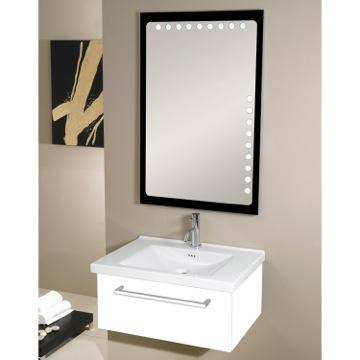 Bathroom Vanity, Iotti FL4