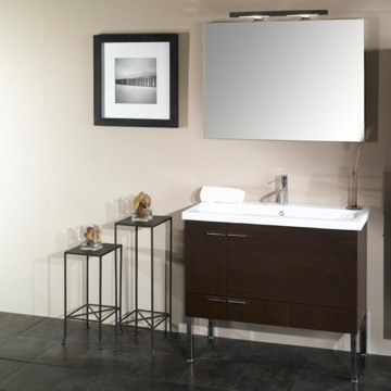 Bathroom Vanity, Iotti NS2