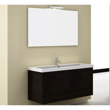 Bathroom Vanity, Iotti SE05