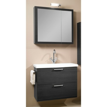 Bathroom Vanity, Iotti L13
